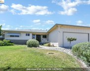 1404 Hill Dr, Antioch image
