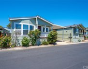 3960   S Higuera Street   120, San Luis Obispo image