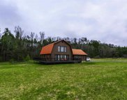 2930 Mcmahan Sawmill Rd, Sevierville image