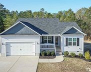 89 Inkberry Place, Angier image
