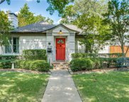 5519 Stanford, Dallas image