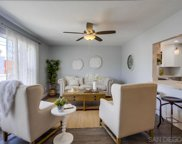 1068 8th St, Imperial Beach image
