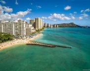 2161 Kalia Road Unit 1200, Honolulu image