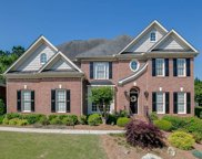 1555 Water Shine Way, Snellville image