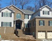 74 Haggerty Dr, West Orange Twp. image