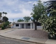3151 LIBERTY Circle, Las Vegas image