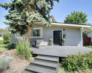 3940 Vincent Place Nw, Calgary image