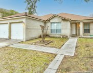 5123 Spring Arrow, San Antonio image