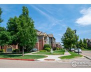 2450 Windrow Dr Unit 304, Fort Collins image
