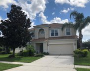 2595 Archfeld Boulevard, Kissimmee image
