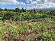 94-944 Anoiki Street Unit 007, Waipahu image
