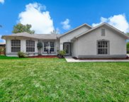 6104 SW Woodham Street, Palm City image