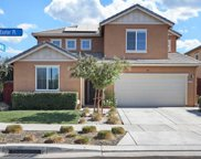 18360  Exeter Place, Lathrop image