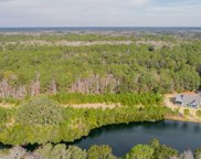 4115 Gnarled Oaks Lane, Johns Island image