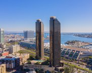 200     Harbor Dr     1502, Downtown image