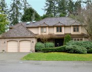 15521 29th Ave SE, Mill Creek image