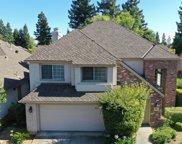 3017 W Silverhill, Fresno image