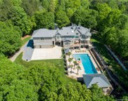 311 Old Hickory  Court, Fort Mill image