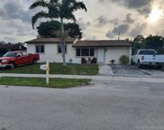 2221 Sw 44th Ave, Fort Lauderdale image