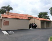 4720 Brittany Drive S Unit 38, St Petersburg image
