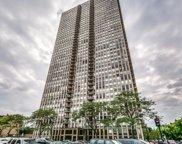 1660 N La Salle Drive Unit #209, Chicago image
