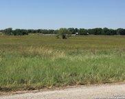 2490 Oak Island Dr, San Antonio image