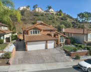 14271 Bourgeois Way, Rancho Penasquitos image