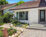 2854 ANGELO Drive, Los Angeles image