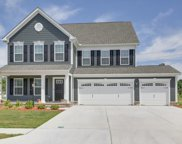428 Mike Trail, South Chesapeake image