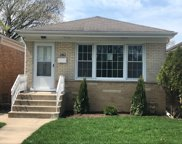 6412 N Oxford Avenue, Chicago image