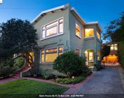 1627 Posen Ave, Berkeley image