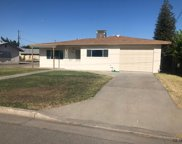 327 Meadow, Buttonwillow image