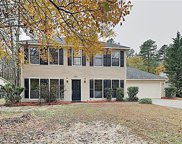 11001  Fox Mill Lane, Charlotte image