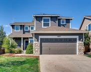 10277 Bentwood Lane, Highlands Ranch image