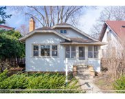 4004 22nd Avenue S, Minneapolis image