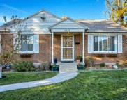 2275 E Hollywood Ave S, Salt Lake City image