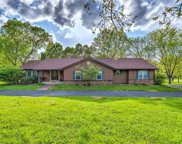 1302 Chatillon Estates, Hazelwood image