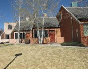 950  Northern Way, Grand Junction image