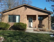 4621 EDGEWOOD, Dearborn Heights image