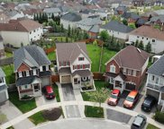 38 Marriner Cres, Ajax image