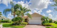 425 SW Crabapple Cove, Port Saint Lucie image
