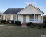 1073 Holly Pointe Drive, Wendell image