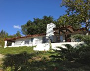 1913  Meiners Road Unit #Guest House, Ojai image