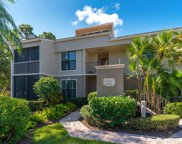 13204 NW Harbour Ridge Boulevard Unit #2, Palm City image