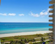 9559 Collins Ave Unit #S8-I, Surfside image