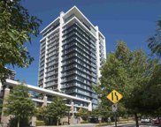 158 W 13th Street Unit 1108, North Vancouver image
