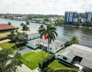 1685 Blue Water Ter, Lauderdale By The Sea image