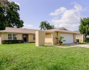 2461 Moore Haven Drive W, Clearwater image
