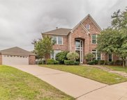 4767 Youngtree Court, Fort Worth image