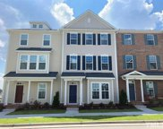 4814 Crescent Square Street Unit #2346, Raleigh image